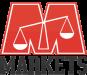 Markets.lv