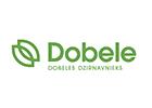 dobele_logo
