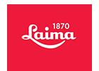 laima_logo